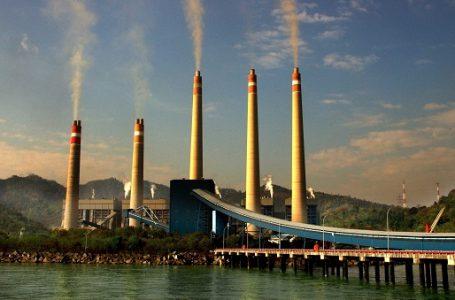 Pipa Milik PT Indonesia Power Bocor, Potensi Langgar UU-LH