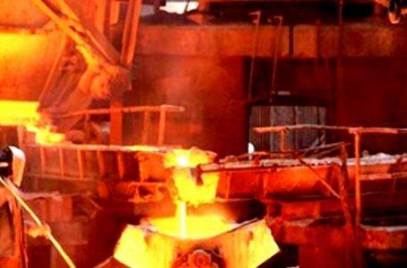 Pembangunan Smelter di Maluku Tingkatkan Kualitas Produksi Tambang