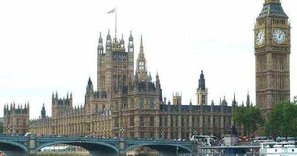 Perubahan Iklim Beri Untung Pada Inggris