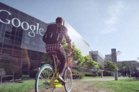 Indonesia Siap Gugat Google Karena Kesalahan Informasi Pemetaan
