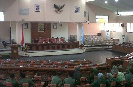 Peraturan Daerah PPLH Sulsel, Sentilan Keras untuk Pemerintah Pusat
