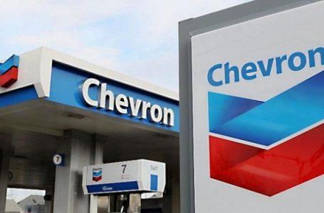 BBM Tumpah, KLH Dumai Laporkan Chevron ke KLH RI