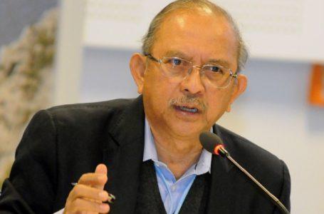 Pemerintah Komitmen Turunkan GRK, 11 Provinsi Bersiap Jalankan REDD+
