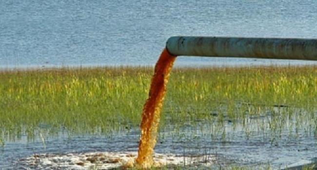 Sungai Kahayan di Palangkaraya Terindikasi Tercemar Merkuri