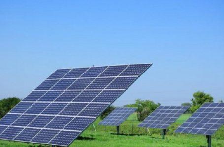 Pulau Sumba Menuju 100% Pasokan Listrik dari Energi Baru dan Terbarukan