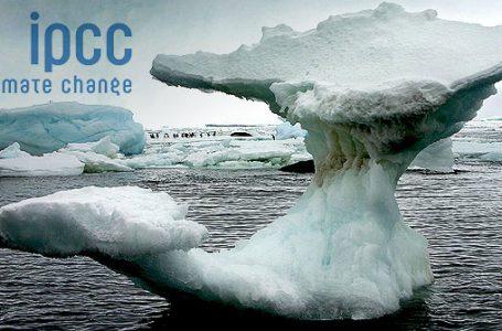 Revisi Tata Ruang Makassar Jawab Tantangan Perubahan Iklim Global