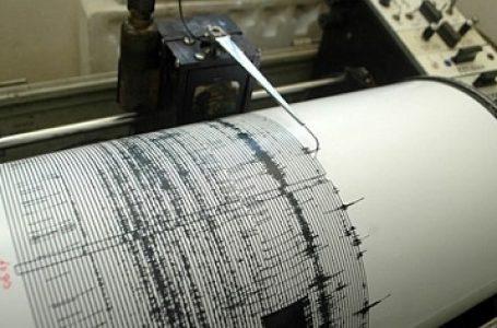 Gempa Berkekuatan 5,8 SR Guncang Dominika Selama 2 Menit