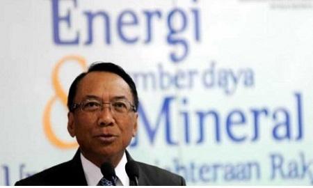 Kementerian ESDM kembangkan pemanfaatan sampah menjadi energi