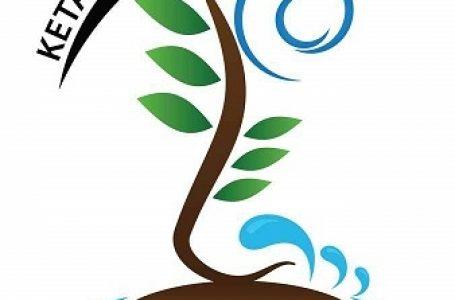 Sambutan Menteri Lingkungan Hidup pada Hari Lingkungan Hidup Sedunia