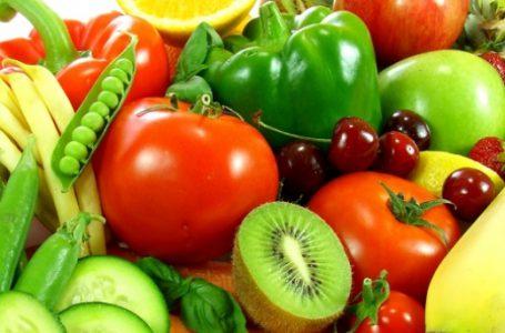 Pembuktian Korelasi Antara Sayuran, Buah-buahan dan Risiko Kematian