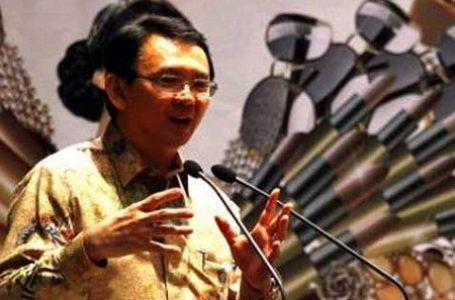 Pemprov DKI Jakarta Siap Gunakan Sistem SafetiPin Lingkungan