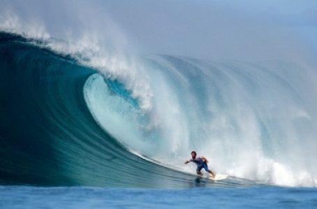 Pulau Nias Akan Jadi Destinasi Wisata Melebihi Bali