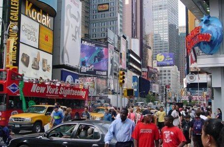 Riset di NY Temukan Hubungan Antara Polusi Udara dan Autism