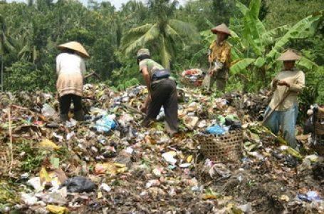Kurangi Volume Sampah, Pemkab Purworejo Ubah Sistem Pengangkutan Jelang Shalat Ied