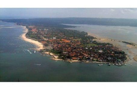 Reklamasi Tanjung Benoa Akan Tetap di Lanjutkan.
