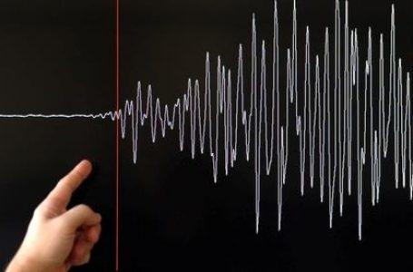 Datangnya Gempa Bumi Dapat Ditandai Dari Pergerakan Bintang dan Ikan