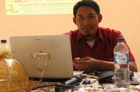 Muhammad Daud Hammasa