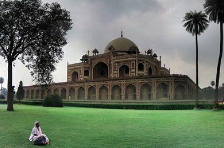 Perangi Emisi Global, India Bergabung dalam Konferensi Iklim PBB