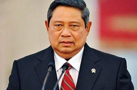 Gempa Bumi Terjadi di Kota Kelahiran Presiden SBY