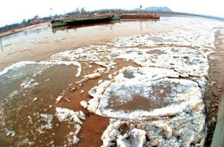 Terbukti Melakukan Pencemaran Limbah B3, Bekas Anggota DPRD Jadi Tersangka
