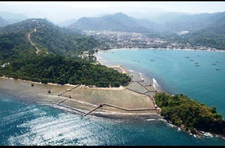 Ribuan Penduduk di Kabupaten Pesisir Selatan Terancam Terkena Tsunami