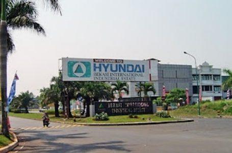 PT Hyundai Klarifikasi Gugatan BPLHD