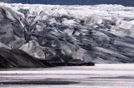 Pasokan Air Benua Asia Terancam Lelehan Gletser di Tibet