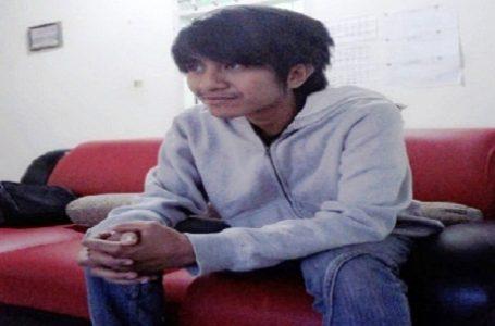 Arif Hidayat S,Hut (Gambar: Istimewa)