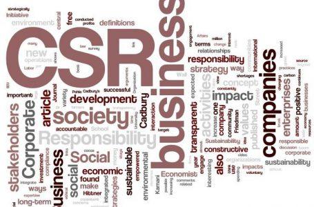 Perusahaan di Indonesia Masih Minim Terapkan CSR Lingkungan