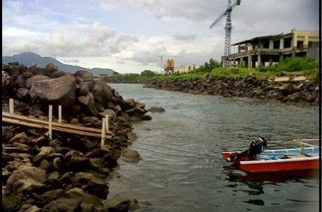Pemprov DKI: Surat Izin Dicabut jika Memperjualbelikan Lahan di Pulau Hasil Reklamasi
