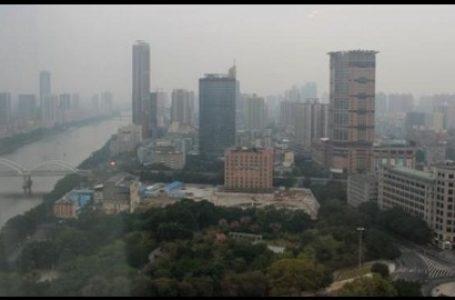 Surabaya, Guangzhou, dan Guangdong, akan Ikat Kerjasama