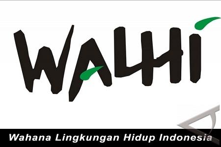Walhi Desak Jokowi Bentuk Badan Penyelesaian Konflik Agraria dan SDA