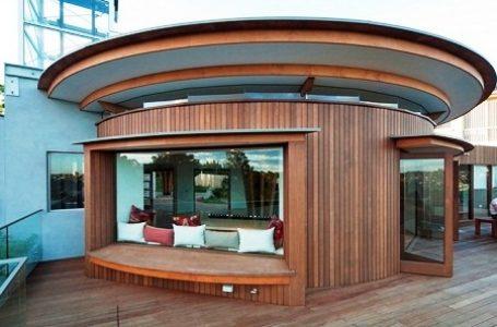 Ilustrasi (Gambar: architectism)