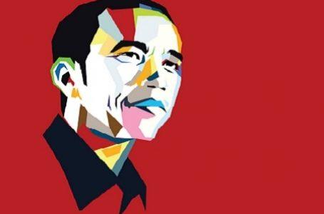 Energi Terbarukan Berada di Tangan Pemerintahan Jokowi