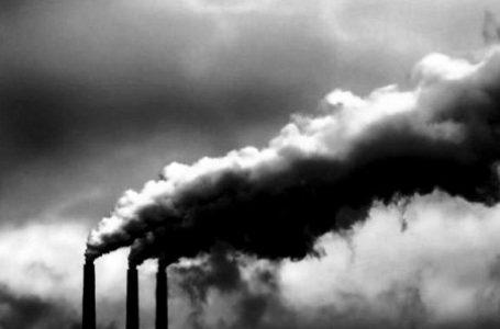 Otoritas Lingkungan Uni Eropa Peringati Pemerintah Dalam Pengendalian Lingkungan