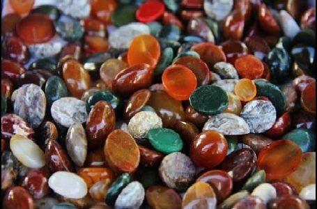 Pemerintah Daerah Mulai Antisipasi Bahaya Tambang Batu Akik
