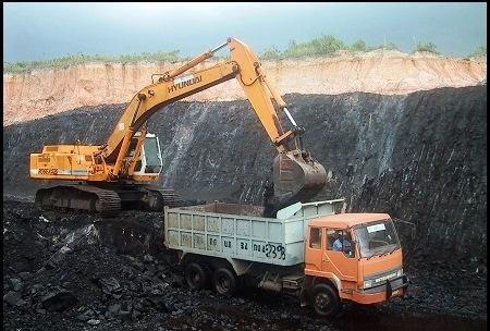 Tiga LSM Lingkungan Desak Pemerintahahan Jokowi-JK Untuk Stop Gunakan Batubara