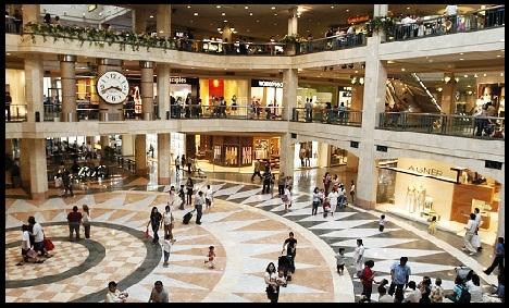 Konsumen Indonesia Terbaik di Asia-Pasifik