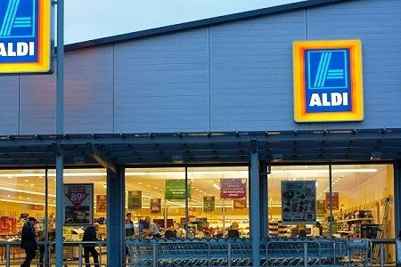 Beberapa Supermarket Besar Dunia Berkomitmen Kurangi Bahan Kimia Bebahaya