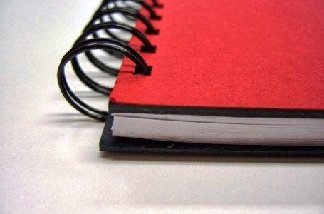 WRI Rilis Buku Pegangan Untuk Pajak Karbon