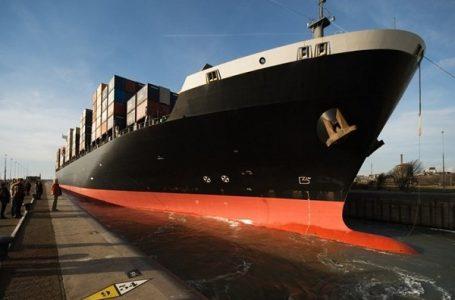 Cina Akan Atur Standar Emisi Kapal Laut Yang Masuk Beijing