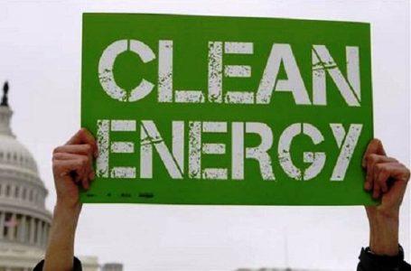 Obama Lakukan Reformasi Penanganan Perubahan Iklim