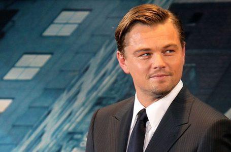 Leonardo DiCaprio Layar Lebarkan Skandal Emisi Volkswagen