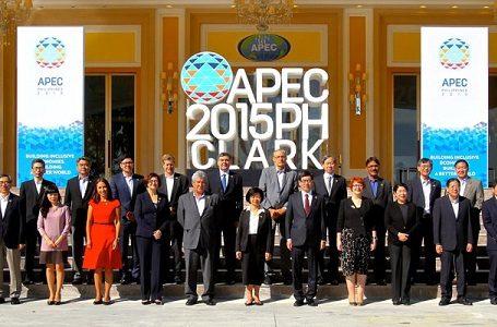 Indonesia Belum Patuh Keputusan APEC Mengenai Bea Masuk Barang Ramah Lingkungan