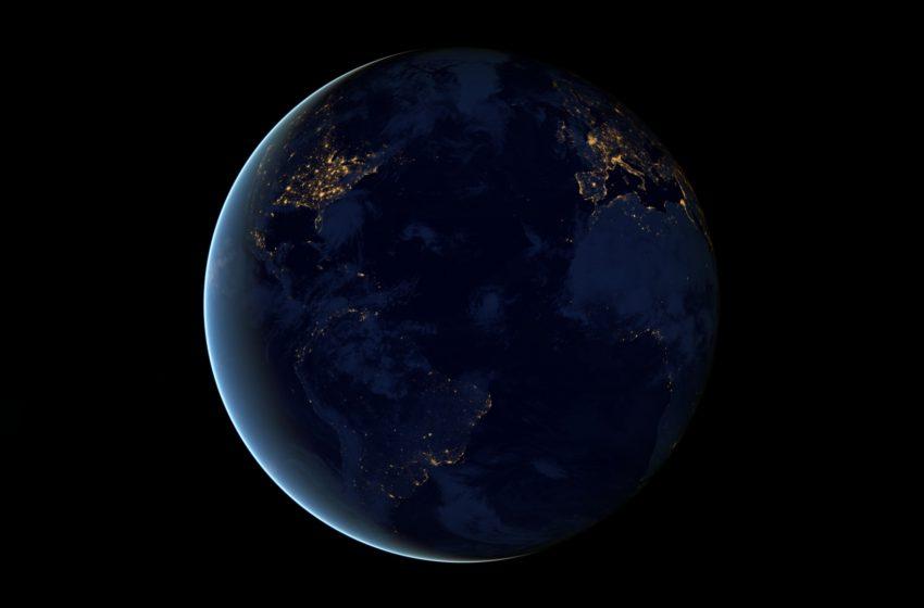 #EarthDay, Ketahui 7 Fakta Mengejutkan Tentang Bumi