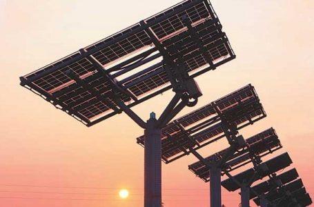 Laboratorium Energi Terbarukan Terbesar di Dunia