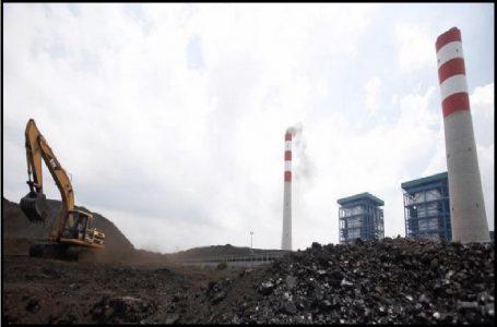 Peringatkan Bahaya Batu Bara, Greenpeace: Pemerintah Indonesia Harus Revisi Kebijakan Energi