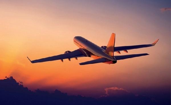 Pemerintah Swedia Usulkan Pajak Iklim Penerbangan