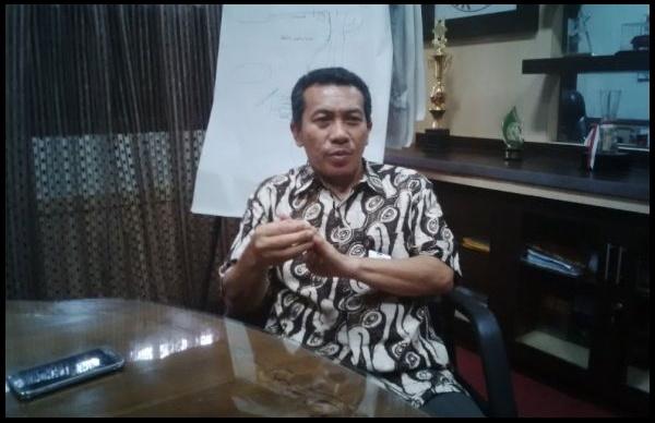 Dua Perusahaan Makassar Dapat Proper Hitam