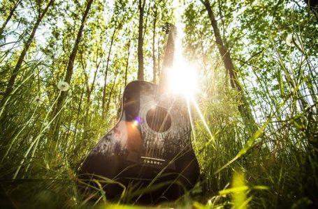 Musisi Indie Sulsel Angkat Bicara Mengenai Hiruk Pikuk Persoalan Lingkungan